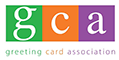 Two Little Monkeys Ltd is a member of the Greeting Cards Association