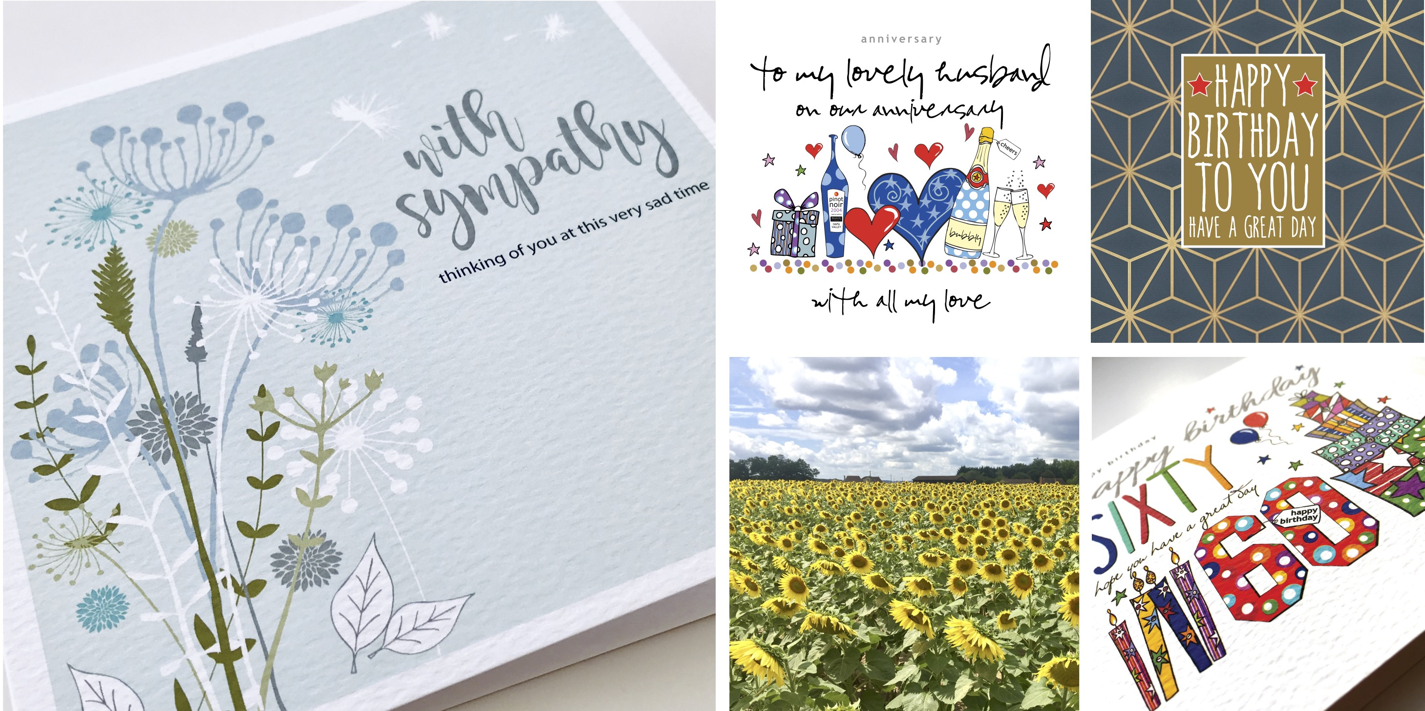 Two little monkeys ltd designers and publishers of contemporary two little monkeys greetings cards m4hsunfo